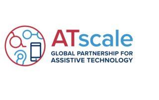 ATScale logo