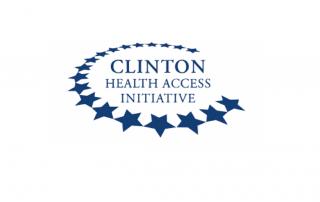 Clinton Health Foundation