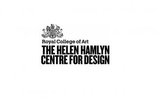 Royal College of Art. The Helen Hamlyn Centre for Design