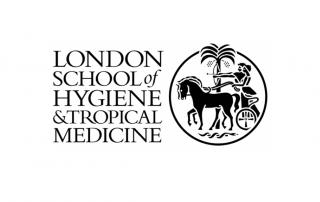 Logo of London School of Hygiene & Tropical Medicine
