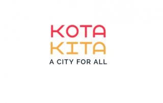 Kota Kita logo