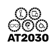AT2030 Programme Logo