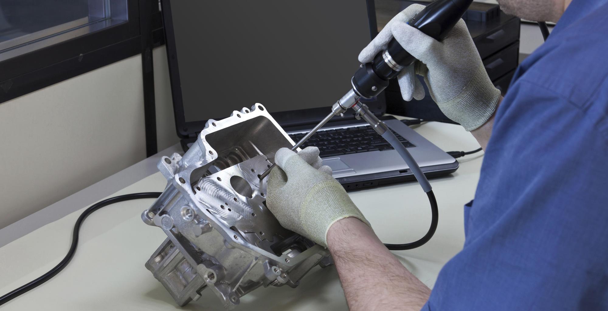 Rehman-ANSARI-Endoscopy