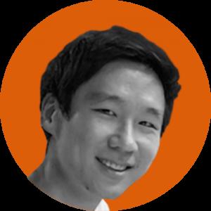 Dr. Bongjin Koo